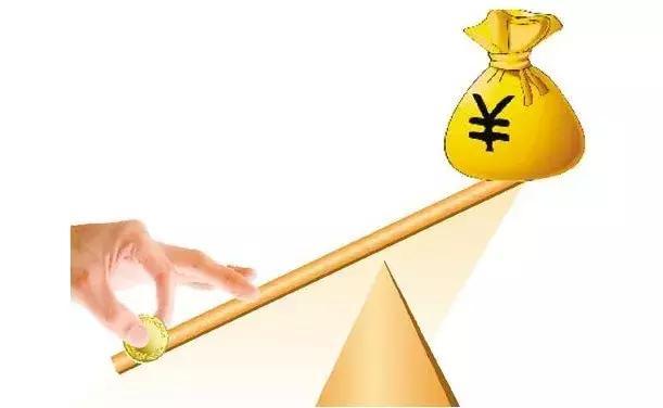 一篇值得深思的投資理財文章