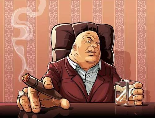 如何判斷一個人是真的有錢還是裝的?