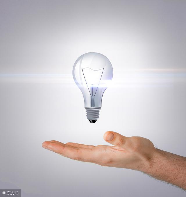 """如何調整自己的思維,讓自己獲得""""成大事""""的資本?"""