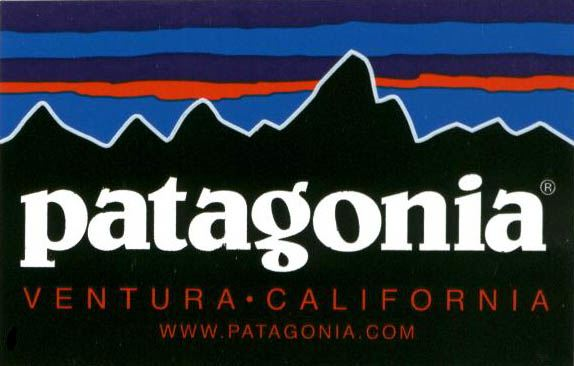 Image result for patagonia starting