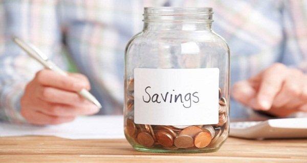 Image result for saving bank