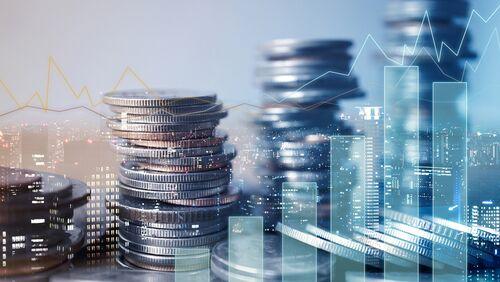 Image result for 各种投资