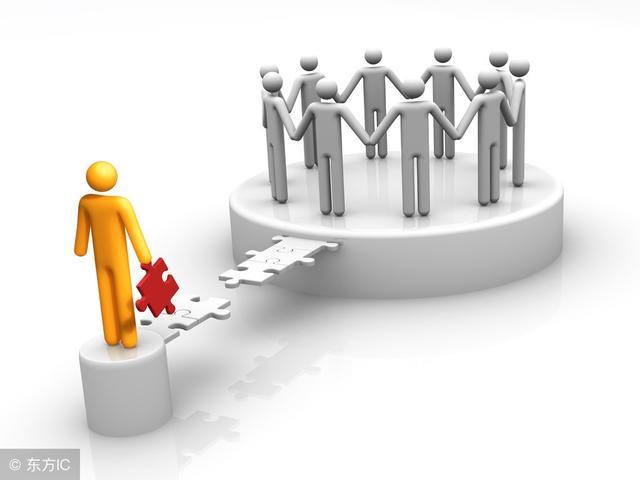 當領導,一定要知道造成執行不力的16種原因!