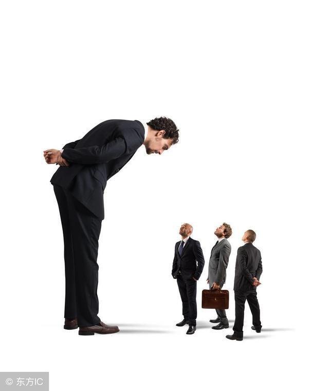 職場老人談規矩:有能力不一定受提拔,懂規則就一定不會被淘汰!
