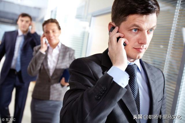 老闆不懂放權,就自己幹到死! 事必躬親,企業注定難長久!