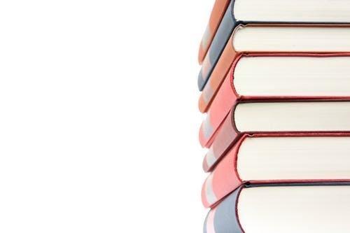 閱讀能改造大腦? 看看聰明人是如何讀書的