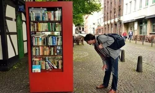 讀書,是改變一個人認知層次的最好方法