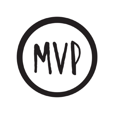 Image result for mvp