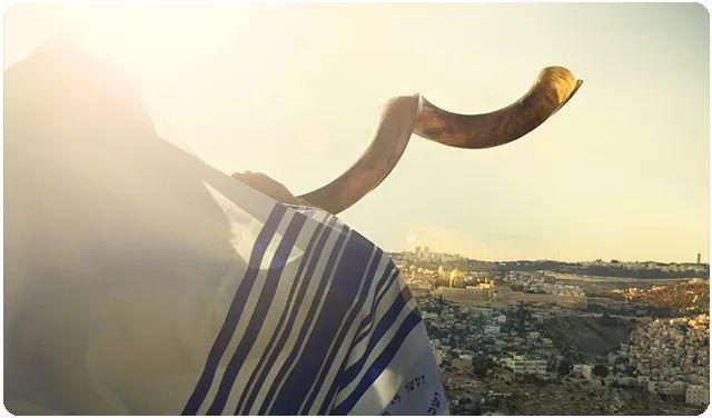 猶太人是如何系統培養孩子成才的?