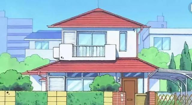 為什麼日本窮人住別墅,有錢人住公寓?