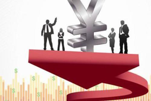 當管理水平超過經營水平,企業就離虧損不遠了!