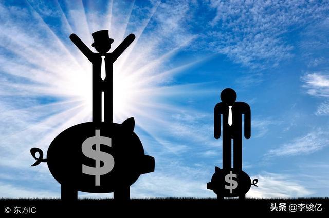 三個商業思維故事,看懂的人價值百萬(強烈推薦收藏)