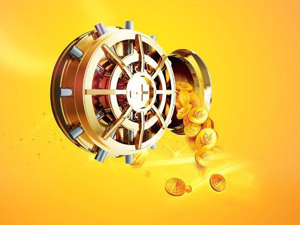 富人為什麼能成功,不止因為有錢,有資源,這六種富人思維是關鍵