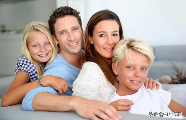 你理财,财理你,家庭主妇又该如何存钱理财呢?