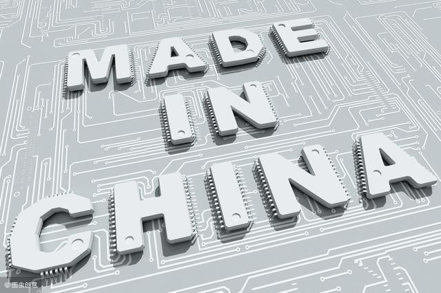 未來10年的60大商業模式,每一個都是大機會! (深度好文)