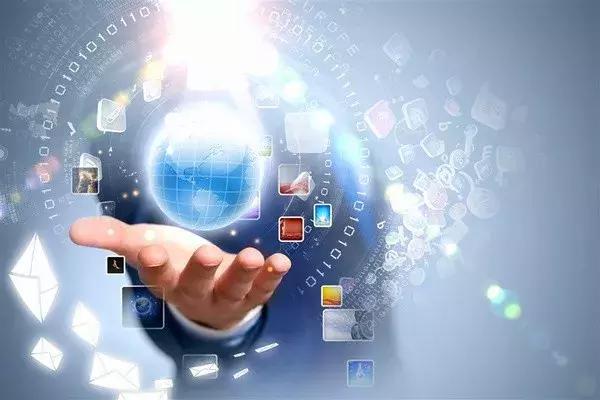 優秀企業的財報特徵,一分鐘讀懂你的企業現狀! ! !