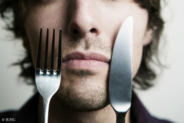 如何玩轉飢餓營銷? 掌握這3個層次,你就離高手不遠了!