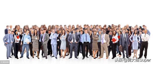 【創業智慧】白手起家創業者需要什麼