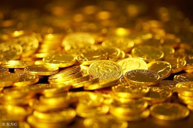 當前最賺錢的一群人,他們的5種賺錢思維體系