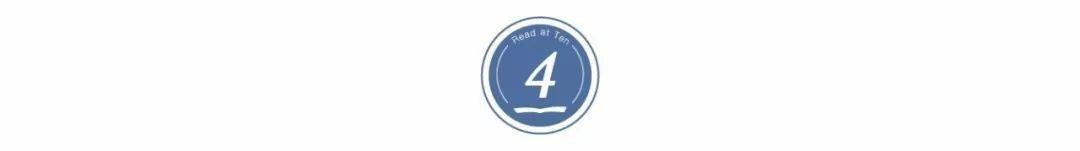 《西遊記》隱藏的4條人生潛規則
