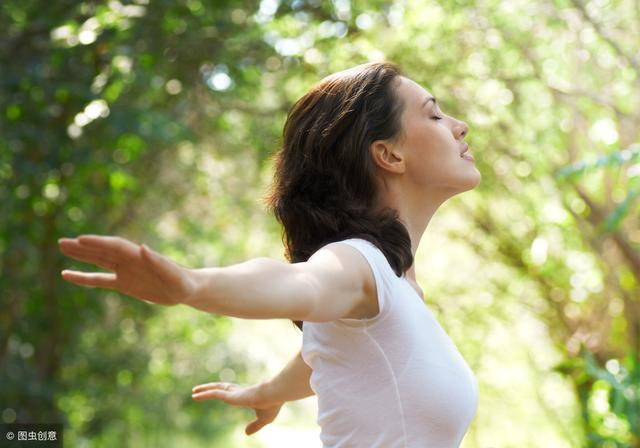 心理學家告訴你,保養內心的七個秘訣