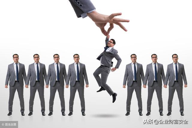 小老闆為什麼很忙,喜歡折騰,但事業卻做不大? 透徹!