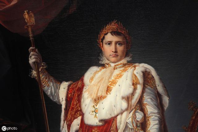 拿破崙經典語錄大全,句句充滿智慧,失落時讀讀挺好