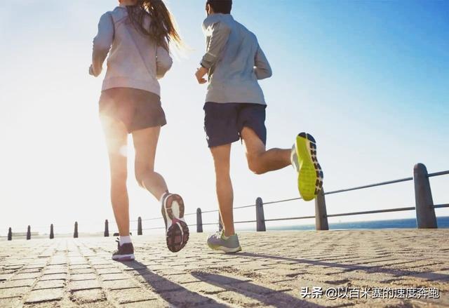 每天早起一小時做6件事,就能徹底改變你的人生