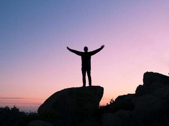 """越有本事的人,越會把時間""""浪費""""在這3件事上,終將成就大事業"""