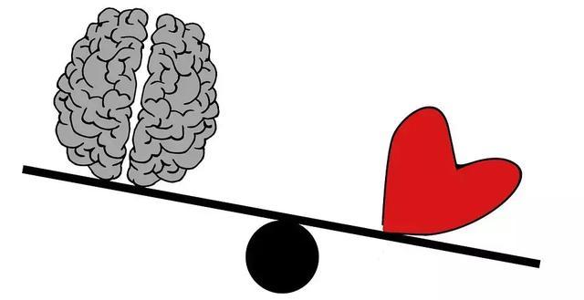 直觉营销——心理学对营销的影响
