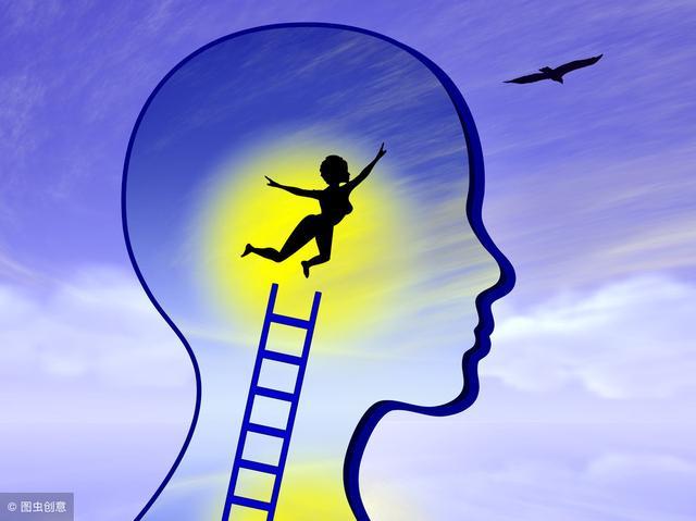 成大事的人,每天堅持這10件事, 便可成就強大的自己!