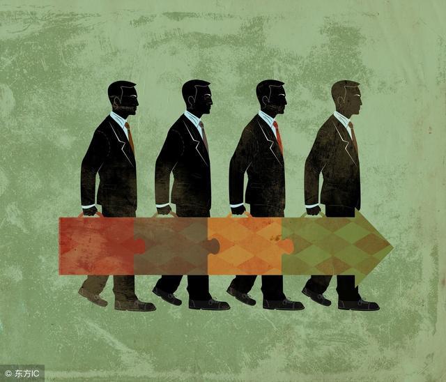 別抱怨員工執行力差了,解決這九個管理問題,團隊執行力全面提升
