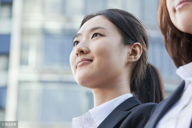 每天自律學習講話技巧,變成一個會講話的人!