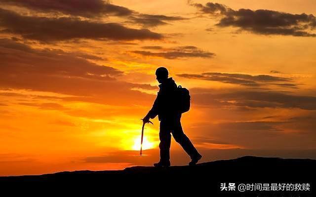 """當你負債累累的時候,一定要做好三件事,才能打個""""翻身仗""""!"""