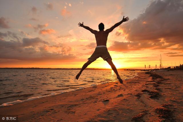 做事、造勢、立世、為人,唯有大格局,方有大成就!