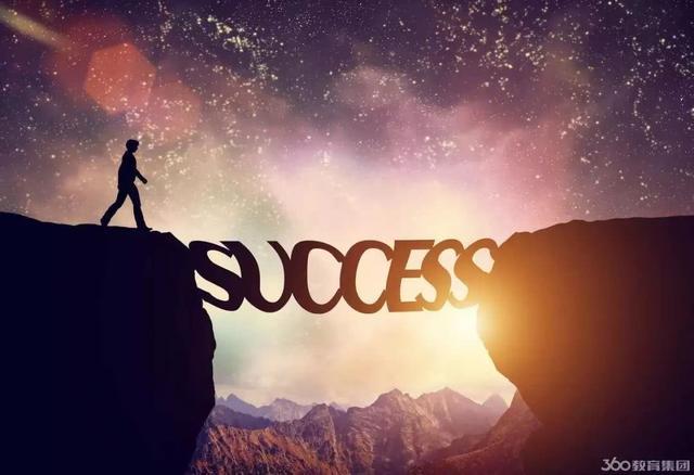富人們的創業思維,這5條忠告,讓普通人也能少走很多彎路!
