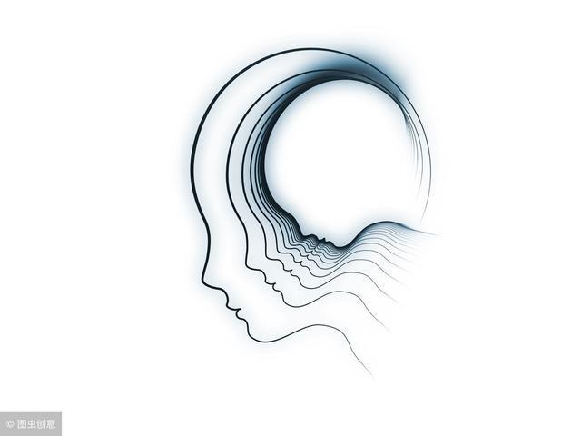 猶太商人:頭腦中要有強烈的賺錢富裕意識