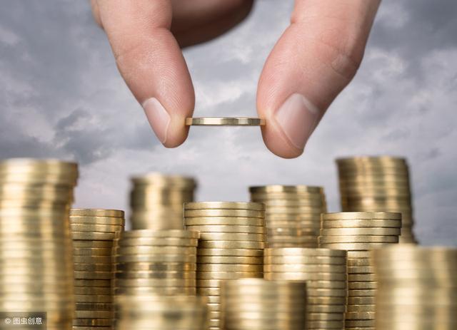 猶太商人:善於從一點一滴積累財富