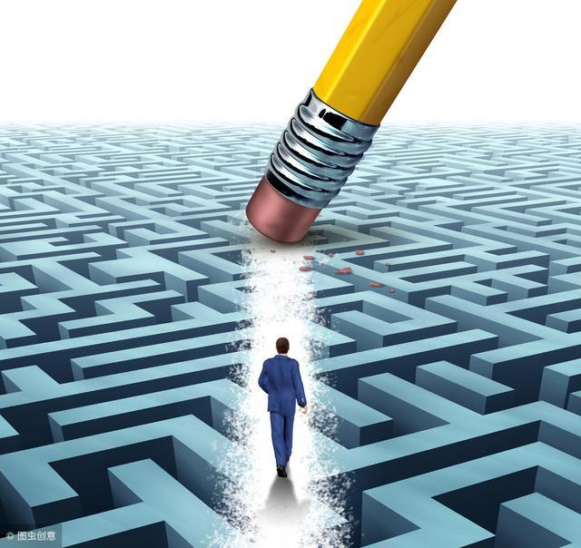 成功的企業,從學會模仿開始!