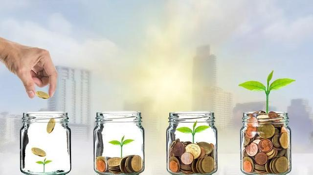 成為真正會理財的人,需要做到這三點!