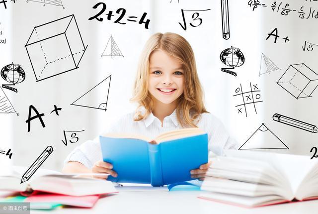 《終身學習》這10個法則,每一個都足以影響你的一生