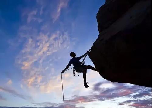 成功者信奉的21條勵志名言,瞬間讓你信心滿滿
