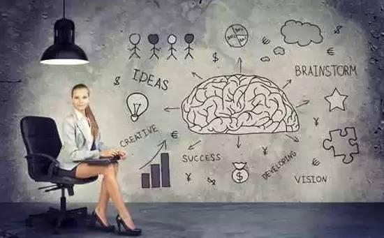 領導用人:能力是基礎,態度是根本,人品是原則,學歷最不重要