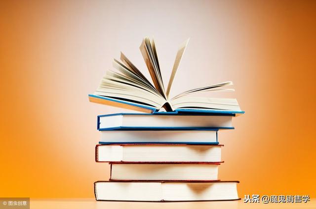 趙又廷做閱讀直播:人為什麼要看書? 答案來了