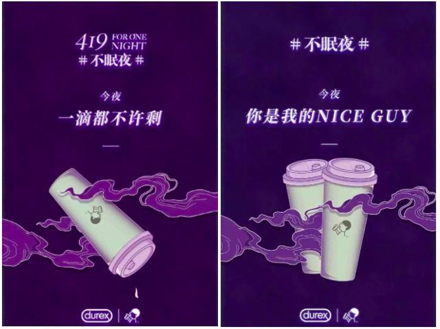 """新茶飲不僅要""""網紅"""",更需要回歸產品供應鏈"""