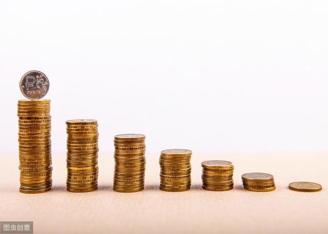 激勵員工你還只用錢? 這4個方法比薪酬激勵更有效!