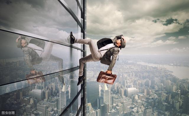 成功者的關鍵詞是什麼? 意志力!