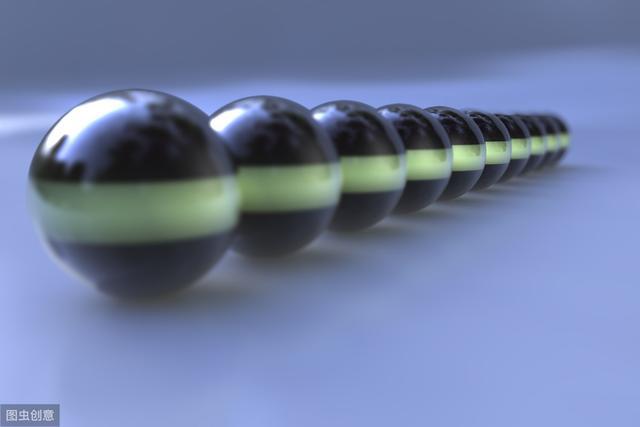 比勤奮更能決定未來的,是你深度思考的能力