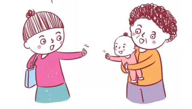 """""""新型不孝""""悄然形成,比啃老更具傷害性,父母也只能接受"""