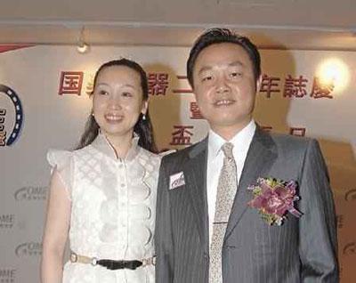 三次成中国首富,国美至今还是500强,黄光裕这3点生意经值得学习